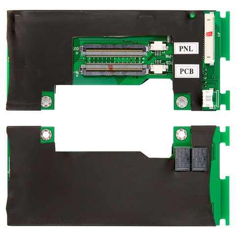 Video Interface for Ford Edge/ Lincoln MKX, MKS Preview 13
