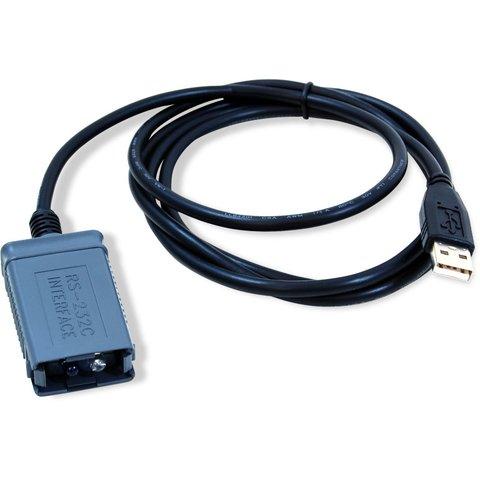Пакет связи с компьютером HIOKI 3856-02 Превью 1