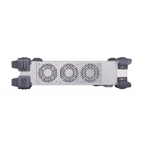 Високочастотний генератор сигналів RIGOL DSG3030 Прев'ю 2