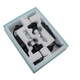Набір світлодіодного головного світла UP-7HL-9012W-4000Lm (HIR2, 4000 лм, холодний білий) Прев'ю 4