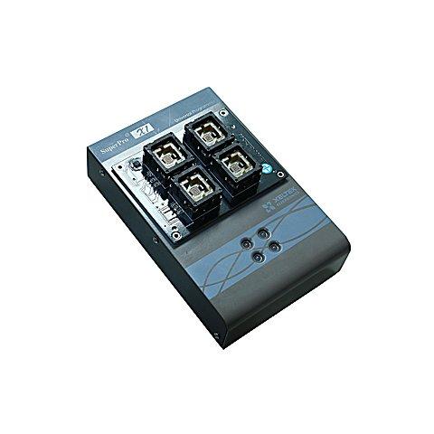 Універcальний USB програматор Xeltek X1