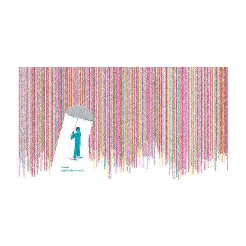 Книга Голосно, тихо, пошепки - Творча майстерня «Аґрафка»