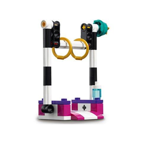 Конструктор LEGO Friends Волшебная акробатика 41686 Превью 6