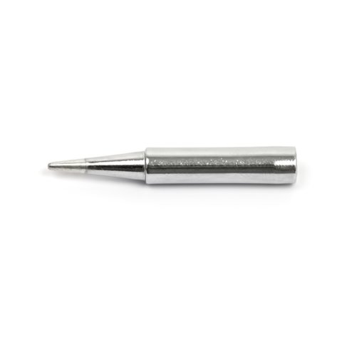 Soldering Iron Tip ATTEN 900M-T-B Preview 1