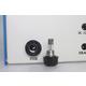 DC Portable Solar Power System, 10 W, 12 V / 7.2 Ah, Poly 18 V / 10 W Preview 2